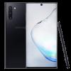 Samsung Galaxy Note 10 Aura Black