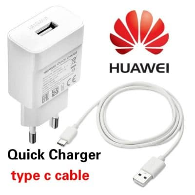 Cable Tipo C Huawei