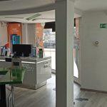 XStore Quito