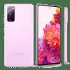 Samsung Galaxy S20FE- Lila_2