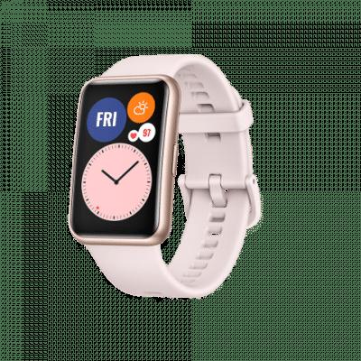 huawei-watch-fit-pink